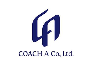 COACH A Co.Ltd