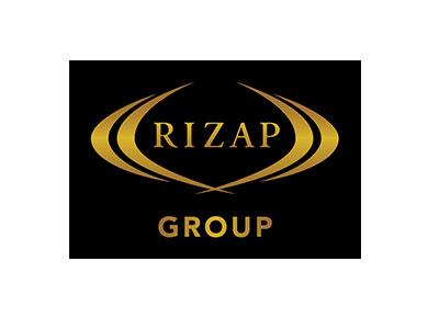RIZAP GROUP
