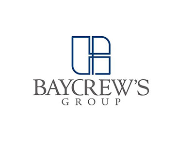 BAYCREW'S GROUP
