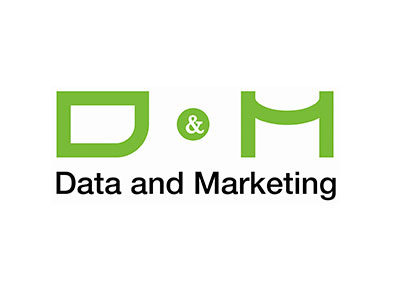 Data and Marketing