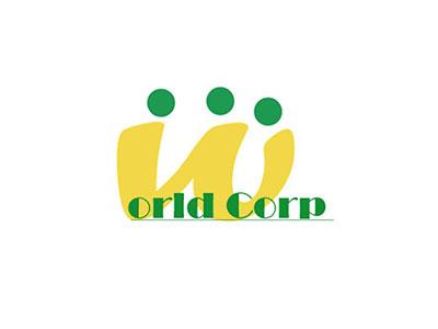 orid Corp