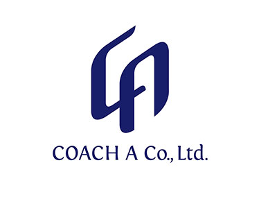 COACH A Co.Ltd